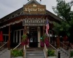 alpine-inn-150x119
